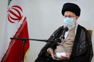 مسئولان و دولت بعدی حل مشکلات خوزستان را به صورت جدی دنبال کنند