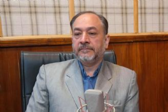هراس امریکا از دوستی ایران و عراق