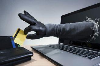 مردم برای نیفتادن به دام کلاهبرداران اینترنتی به توصیههای پلیس فتا توجه کنند
