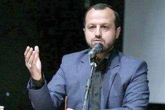 مشكلات آبی خوزستان بدلیل انجام نشدن تكالیف قانونی