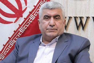 سوء مدیریت باعث مشکلات تأمین آب استان خوزستان در آینده خواهد شد