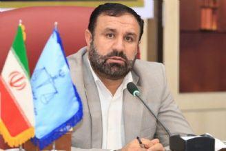 صدور دستور قضایی ترخیص فوری 1000 تن مرغ از بندر شهید رجایی