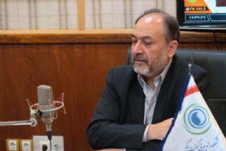 اقدام الکاظمی خلاف امنیت ملی عراق است