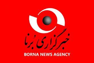 بررسی عملكرد كاروان ایران در المپیك تا پایان روز سوم رقابت ها