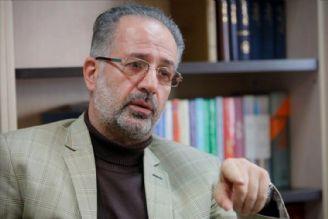 «نجیب میقاتی» با همه گروههای لبنانی به ویژه حزب الله رابطه خوبی دارد