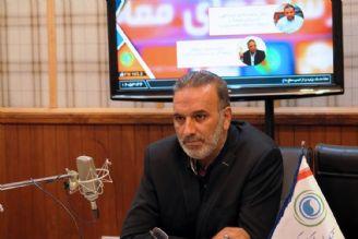 رسانههای داخلی در شکلگیری وضعیت خوزستان مقصرند