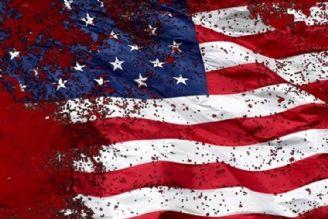 تبیین افول آمریکا و اخراج این کشور از منطقه