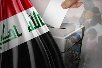 اخراج آمریکا یکی از پایههای مهم انتخابات عراق است