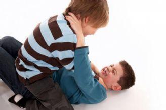 خانوادهها بیشترین تاثیر را در جرایم خشونت بار نوجوانان دارند