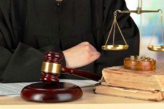 طرح وکیل خانواده در ایران تنها یک شعار است