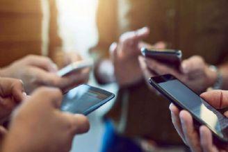 آرمان سازی راهکار درمان بی هویتی در فضای مجازی