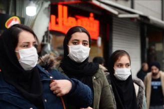 بعد از واکسن ماسک بزنیم؟