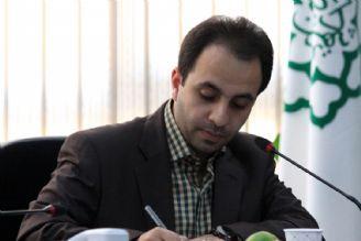 بیش از نیمی از بافت منطقه  12 تهران بافت فرسوده است