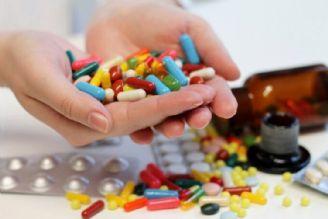 محدودیت دارویی و واکسن کرونا