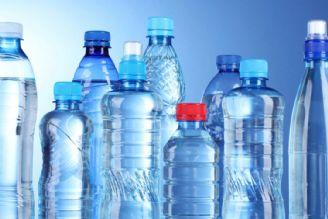 ورود آب های معدنی خارجی توهین به صنعت و تولید کشور است