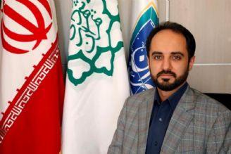 ترافیک تهران، دور باطل توسعه معابر و افزایش خودرو
