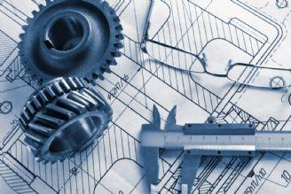 بهبود مستمر در تولید چگونه محقق می شود؟