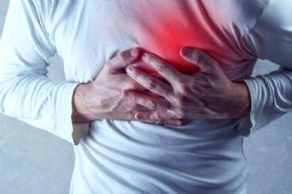 واکسن بیماران قلبی و عروقی
