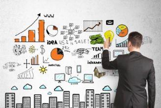 طراحی اپلیکیشن و نقش آن در توسعه کسب و کار