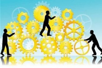 موانع بهبود فضای کسب و کار در جهت تحقق شعار سال