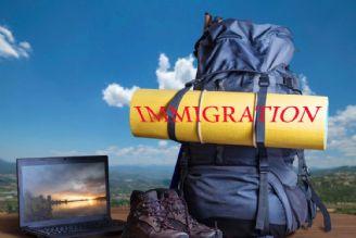 مهاجرت؛ تهدید و فرصتی كه باید ساماندهی شود