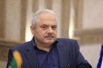 نائب رئیس اول اتاق اصناف ایران از امادگی اصناف برای اجرایی شدن ساخت یك میلیون مسكن خبر داد