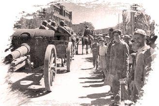 واكاوی دلایل اشغال شهریور 1320 ایران/«پل پیروزی» كلاهی بر سر ملت ایران بود