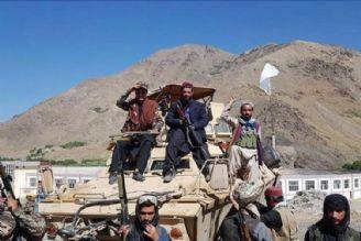 مقاومت؛ ارزشی که به افغانستان رسید