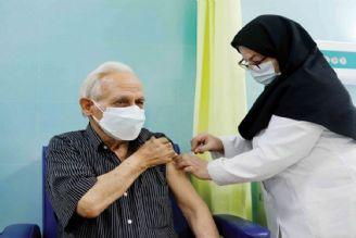عوارض واکسیناسیون نسبت به فایده آن بسیار کمتر است