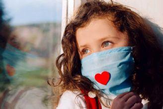 ایمنی حاصل از ابتلا به کرونا در کودکان بیش از واکسن است