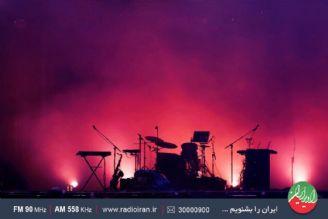 ایرانی ها تنها در یک ماه برای کنسرتهای ترکیه 120 میلیارد تومان هزینه بلیت کردند