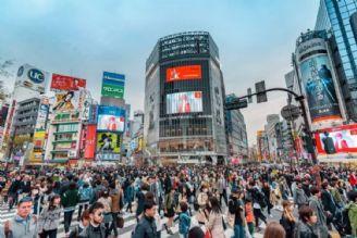 شروع ترقی ژاپن از دوران امیرکبیر