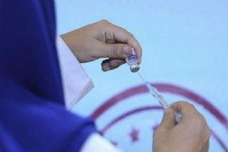واکسیناسیون به 32 سالهها رسید/ متولدین 68 ثبتنام کنند