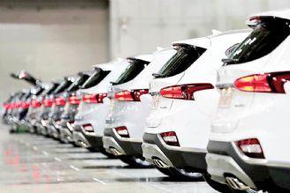 یك كارشناس صنعت خودرو: قانون واردات خودرو به نفع خودروسازهای داخلی است+فایل صوتی