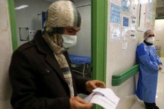 همراهان بیماران کرونایی، با دستورالعملهای غیرعلمی سبب بدتر شدن حال بیمار میشوند