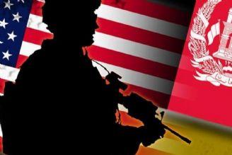 «خسارت جانبی» امریکا، جان کودکان افغان را گرفت