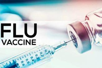 تزریق همزمان واکسن کووید-19 و آنفلوآنزا چه عوارضی دارد؟