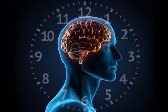 تغییر ساعت، وضعیت فیزیولوژیک بدن را بر هم میزند