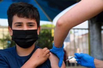 مردم نگران عوارض واکسن «نوجوانان» نباشند/بهترین واکسن برای نوجوانان چیست؟