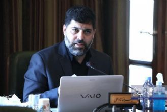 شورای شهر و شهرداری جدید تهران اعتقادی به تغییر پایتخت ندارند