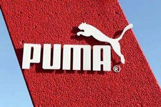 پویش تحریم شرکت ورزشی پوما برای حمایت از فلسطین