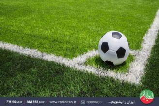 بازی های لیگ برتر فوتبال از 27 مهر آغاز خواهد شد