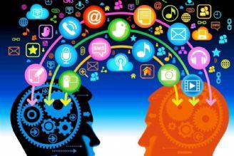 تاثیر چهارگانههای صبر، اطلاعات، طراحی و ضربه در نبردهای شناختی