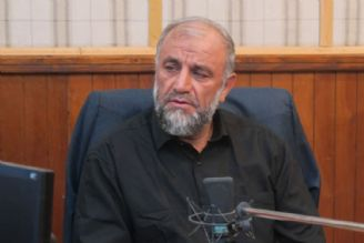 ورود ایران به سازمان شانگهای، خنثی کننده تحریمها خواهد بود