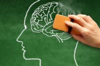آلزایمر با سبک زندگی سالم قابل پیشگیری است