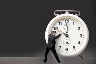 طرح تغییر ساعت،  طرحی که پشتوانه تحقیقاتی ندارد