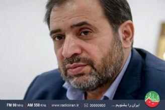 ملت ایران، قدردان پیشکسوتان دفاع مقدس است