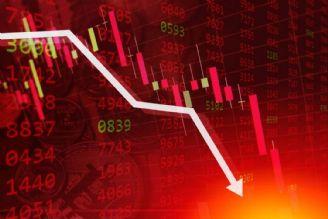 ریزش بازار سرمایه عمدی بود؟!
