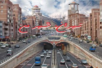 تنوع، عامل جذابیت تهران است/ پاتوق های فرهنگی متعدد تهران را جذاب تر كرده است