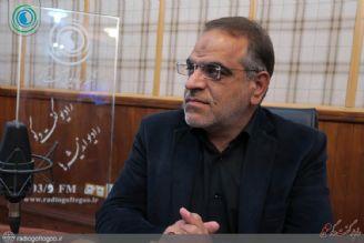 جمهوری اسلامی با تکیه بر دانش بومی در عرصه نظامی به تهدیدناپذیری رسیده است